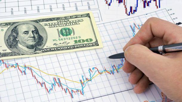 Доларът прекъсна серия от пет поредни дни на загуби, но инвеститорите не изглеждат прекалено впечатлени