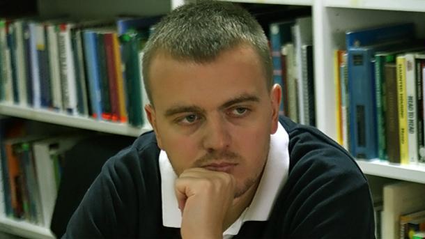 ИПИ: През 2018-а българите ще заработват средно по 290 млн. лева дневно