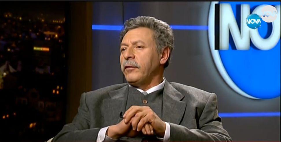 Експерт: Убийството е в стила на албанската мафия
