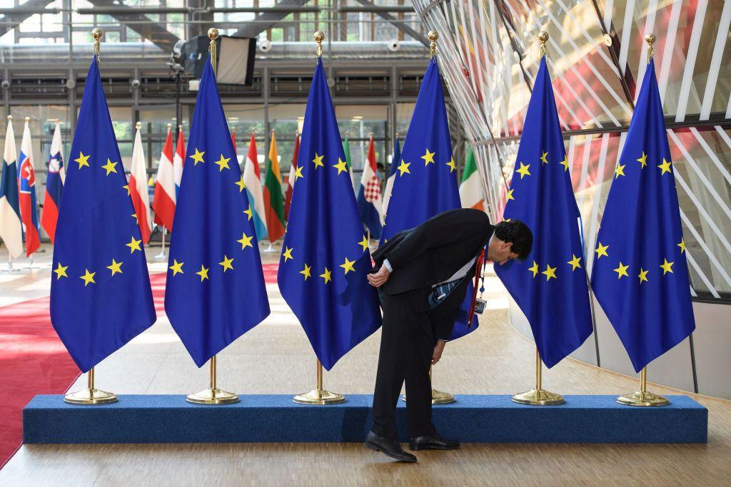 Кой ще дойде на срещата ЕС-Западни Балкани в София?