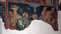 Светите Ивановци