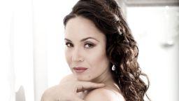 Оперната прима Соня Йончева и Софийска филхармония с концерт в Брюксел