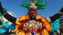 7 400 участници се очакват на маскарадните игри в Перник