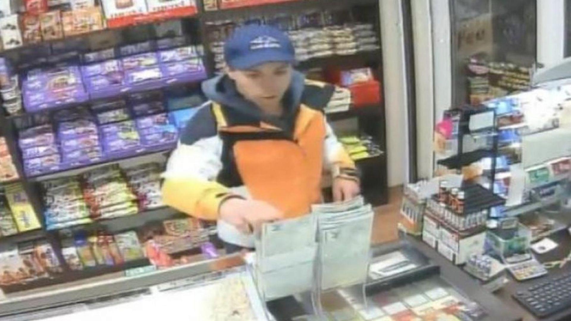 Русия ограничава продажбата на лотарийни билети