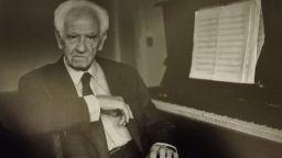 Марио Хосен в концерт - почит към Маестро Марин Големинов