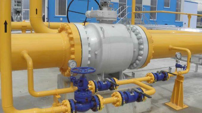 Експерти: Липсата на интерконектор с Гърция е единствената техническа причина да нямаме азерски газ