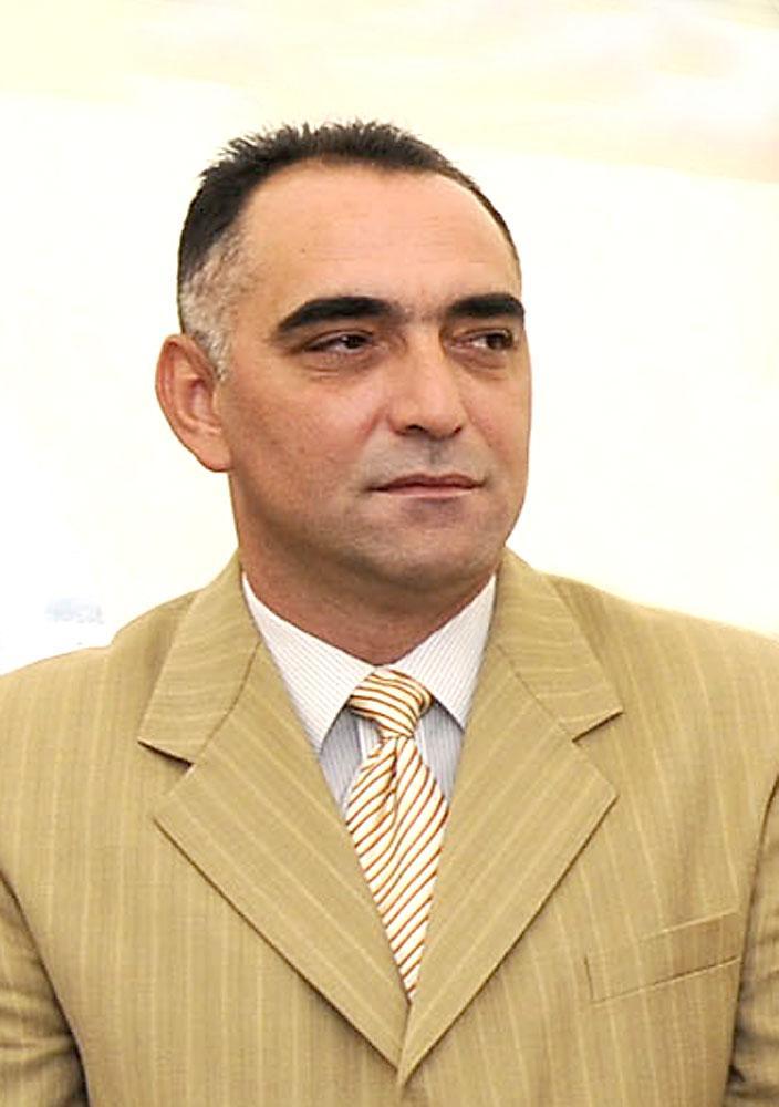 Тихомир Безлов: Петър Христов вероятно е убит със снайпер