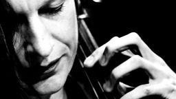 Музиката на Германия с Аня Лехнер