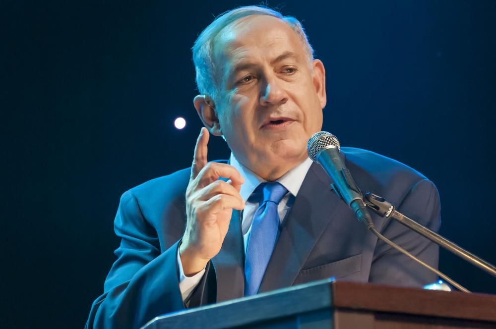 Израел настоява за удари по Сирия и Иран