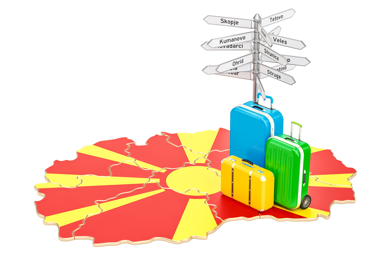 """Атина и Скопие """"маршируват на място"""""""