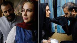 """Иранският шедьовър """"Кръговрат"""" открива 10-ия кинофестивал Sofia MENAR"""