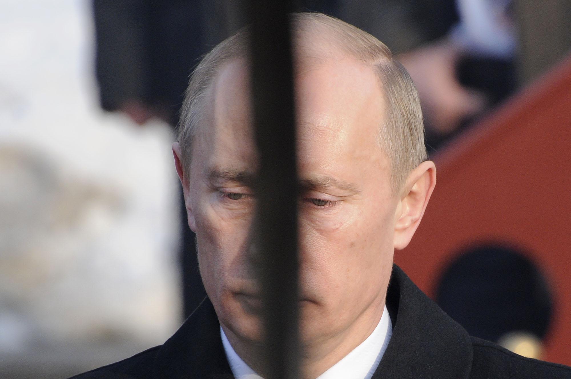 Дипломат: Да не сбъркаме, руските олигарси не са еднакви