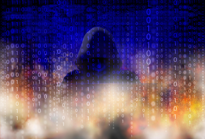 Руски хакери се домогват до Сената на САЩ