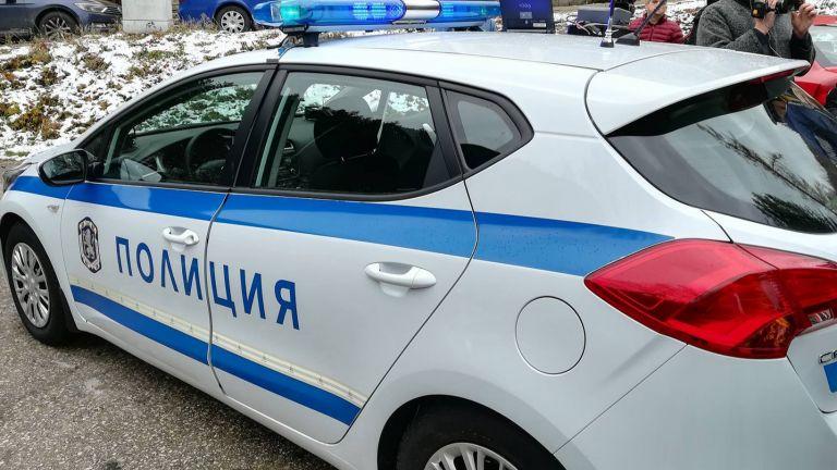 48-годишен мъж уби брутално баба в кърджалийско село