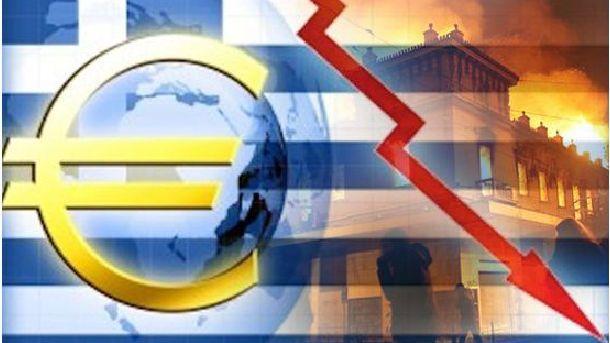 Светослав Данчев: Трудно ще има четвърти пореден спасителен пакет за Гърция
