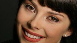 Виртуозната Екатерина Мечетина за първи път в България с Радиосимфониците