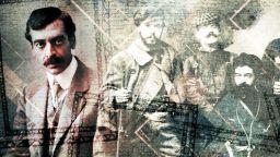 Преди 105 години Яворов напуска живота охулен и изоставен