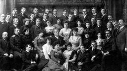 Народният театър ще почете Яворов с паметно утро