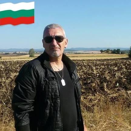 Росен Ангелов присъствал на разстрела в Нови Искър неволно?
