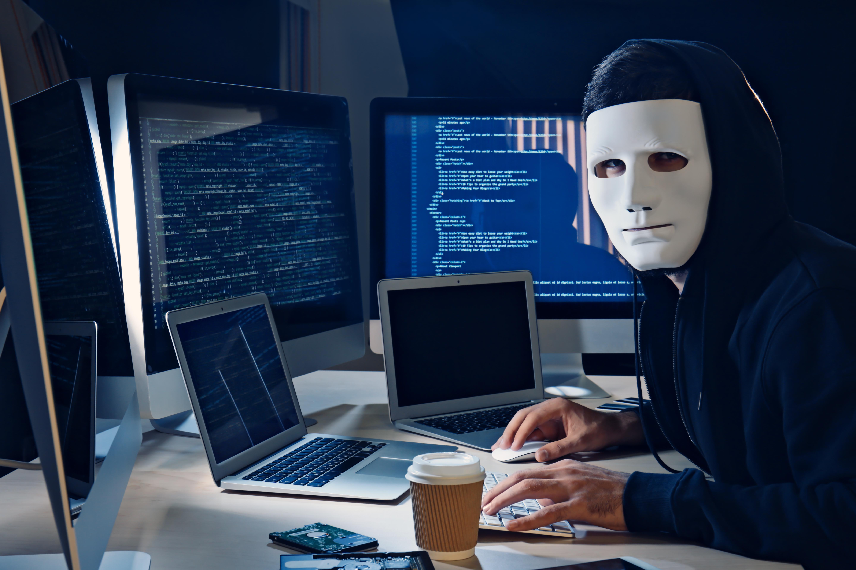 Агенцията по вписванията: Опасен вирус атакува компютри