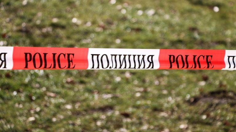 Жестоко убийство след скандал в град Искър