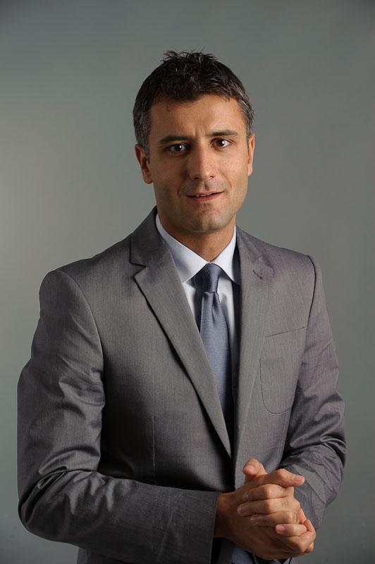 Шеф от Lenovo: Българите не отстъпват с нищо