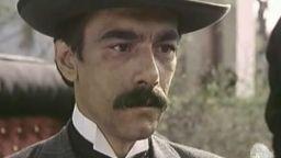 Най-убедителният Яворов на екрана - актьорът Явор Милушев - на 70