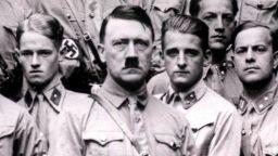 """""""Щит и меч""""  събира в Остриц стотици германски неонацисти"""