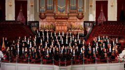 Кралски Концертгебау оркестър - Амстердам с Веско Ешкенази с концерт в НДК