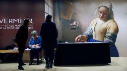 Срамът от разорението, пратил в гроба един от най-скъпо продаваните художници в света