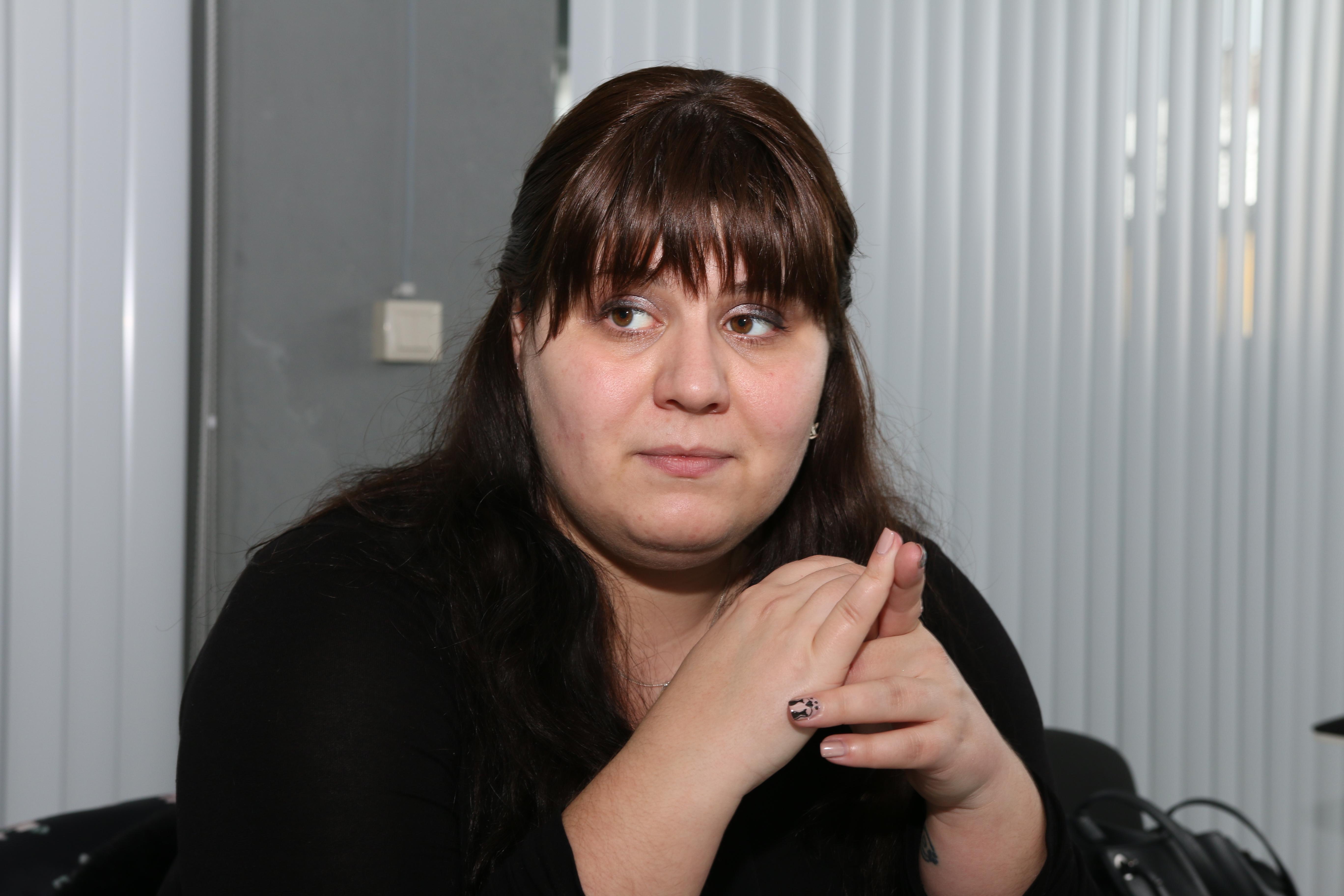 Юлия Андонова: Конвенцията пази жертвите на насилие