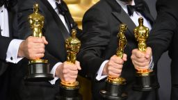 """Номинациите за """"Оскар"""" не могат да задоволят всички"""