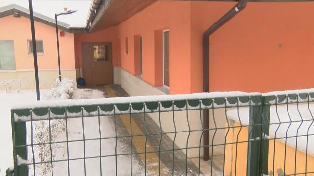 """Прокуратурата: Няма престъпление за тормоз над децата в дом """"Хризантема"""""""