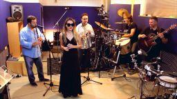 GloBalKan с концерти за Националния празник 3 март