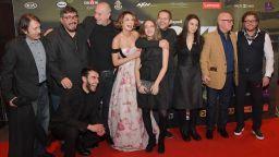 """""""Посоки"""" - новият филм на Стефан Командарев тръгва по кината от днес"""
