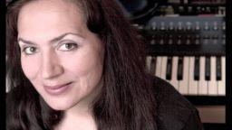 Българка – композитор в Холивуд сбъдва своя мечта с концерт у нас