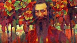 Кой ще е шестият носител на Националната награда за живопис на името на Майстора?
