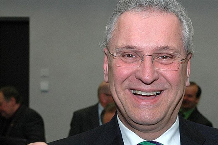 Баварски министър твърдо против България да е в Шенген