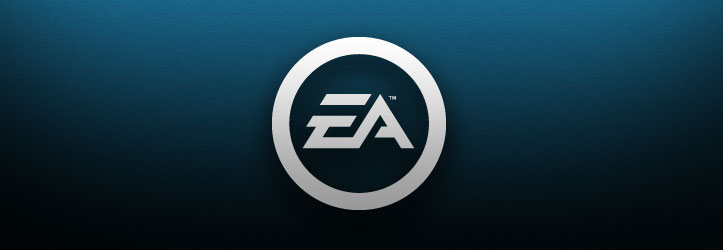 Microsoft купува EA?