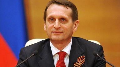 Руското разузнаване опровергава, че е искало освобождаването на Васил Божков