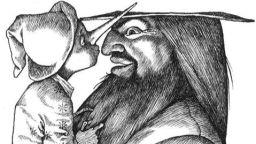 """Ясен Гюзелев с изящни графики в галерия """"Арте"""""""