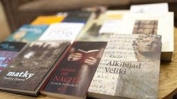 """""""За превода - практично"""" - новата дискусия на Национален център за книгата"""