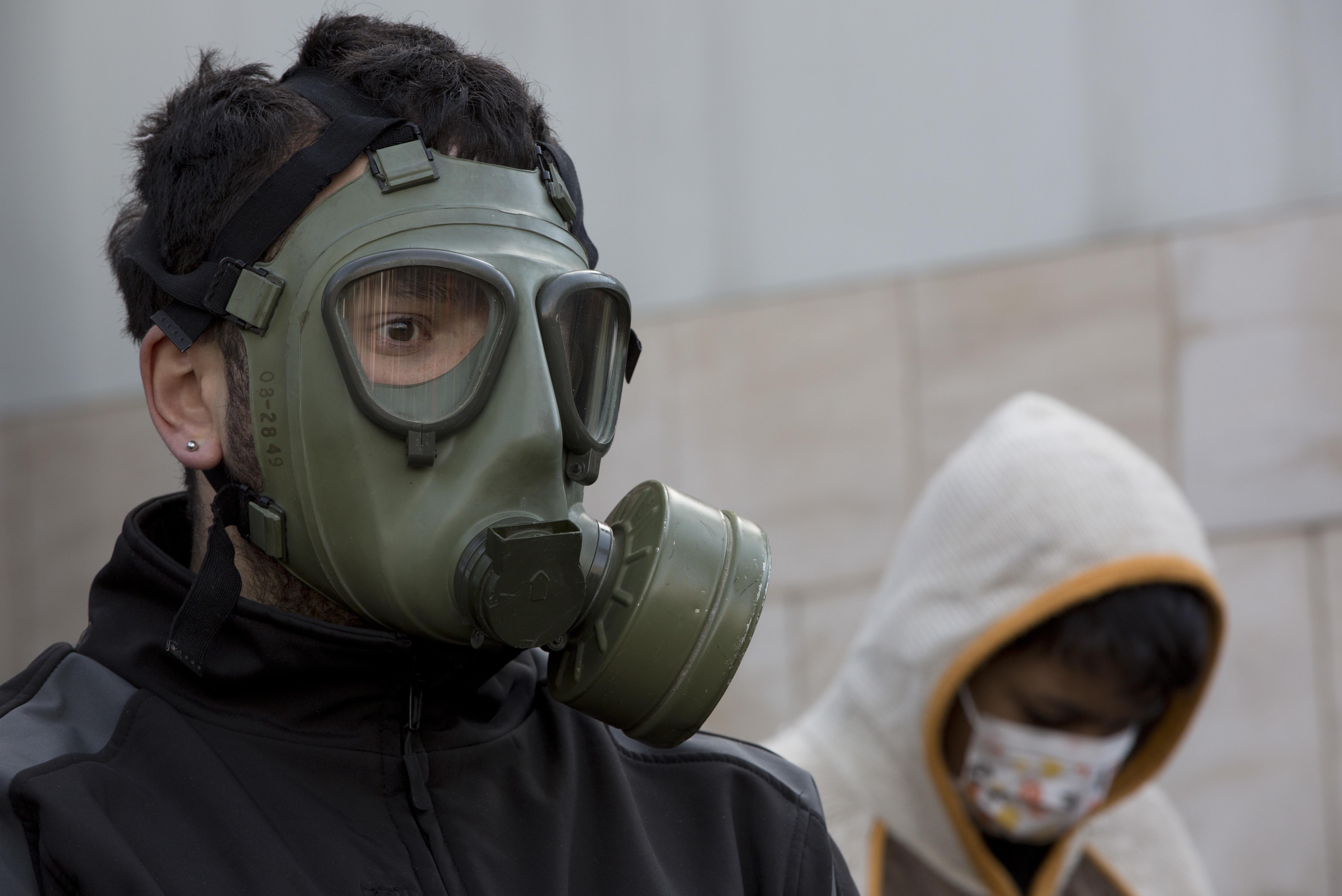 Германия обмисля безплатен транспорт заради мръсния въздух