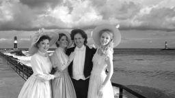 Радиосимфониците с френски концерт, посветен на 100-годишнината на Дебюси