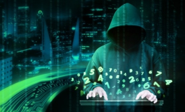 Хакери откраднали лични данни на 800 000 клиенти на мобилен оператор в Швейцария
