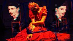 Боян Арсов: Няма роля, за която да не си струва да се втурнеш през глава и да опиташ