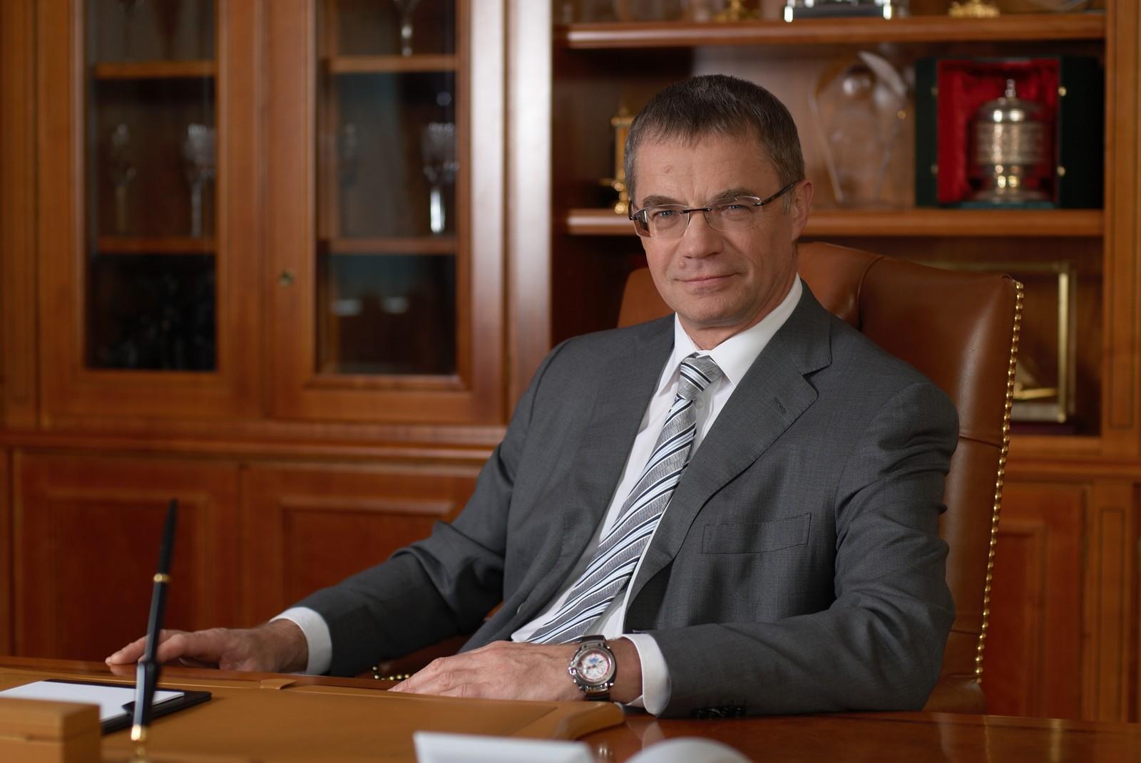 """Газпром"": Русия и Европа са взаимно зависими"