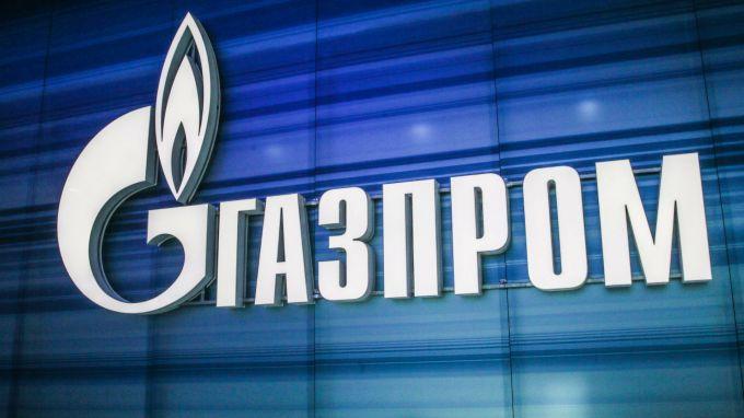 """""""Газпром"""" предупреди Европа за недостиг на природен газ, ако не бъде увеличен вносът от Русия"""