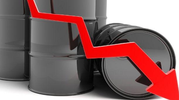 Спад на петролните цени за шести пореден ден на търговия