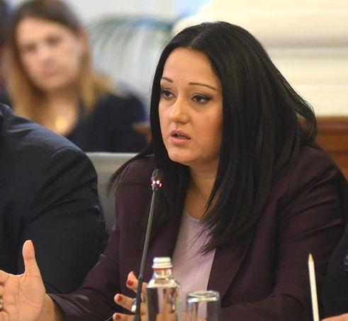Павлова: Предстои най-важната среща за европредседателството
